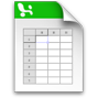 anexo-n-3-formato-de-informe-tecnico