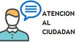 atencion_ciud