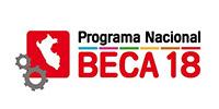 beca182