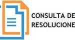 consulta_resol