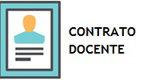 contrato_doc