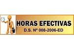 h-efectivas