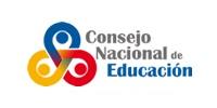 logo_cne