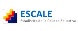 logo_escale