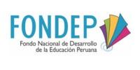 logo_fondep