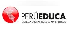 logo_perueduca