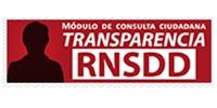 logo_rnsdd