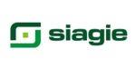 logo_siagie