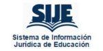 logo_sije2