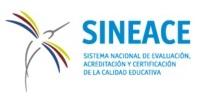 logo_sineace