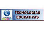 t-educativas