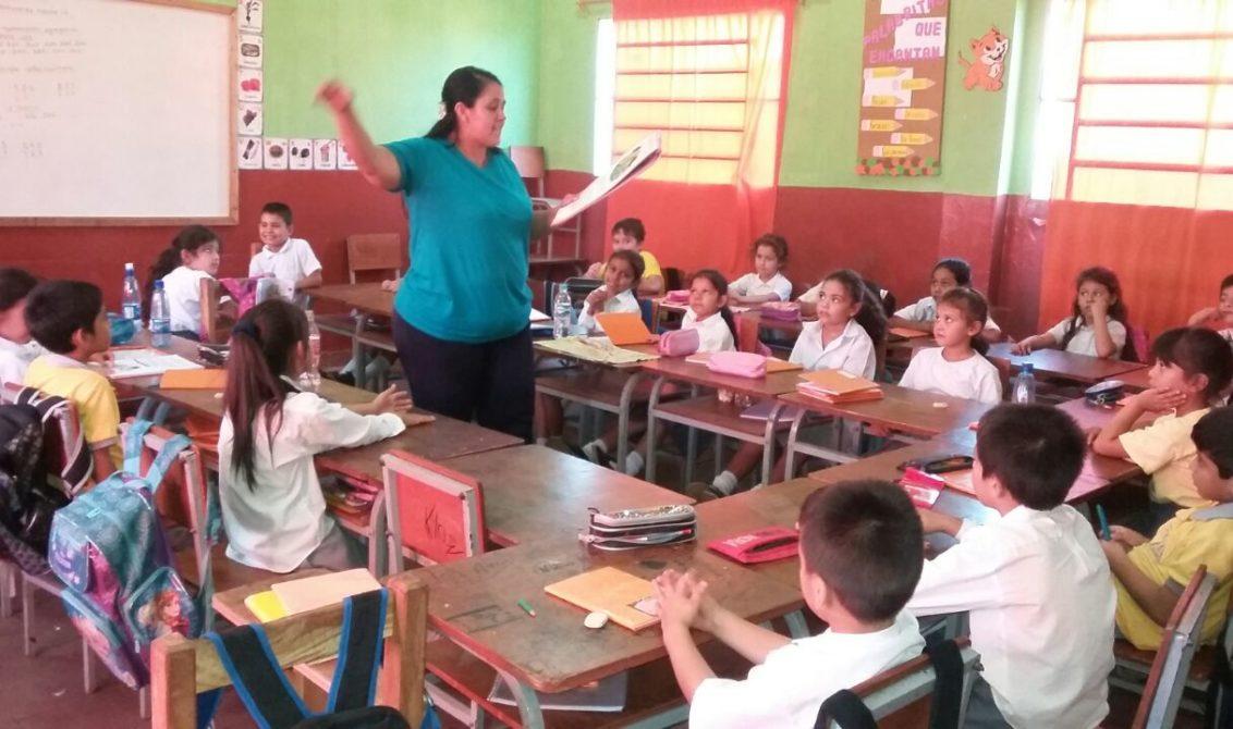 FOTO JORNADA EXTENDIDA 2
