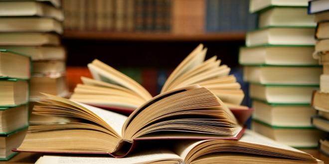 books-660x330