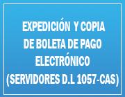 COPIA DE BOLETA DE PAGO ELECTRONICO